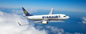 ryanair half price hold luggage