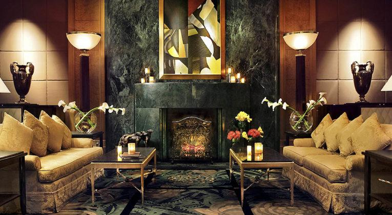 http://www.accorhotels.com/2185