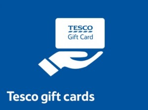 tesco clubcard travel