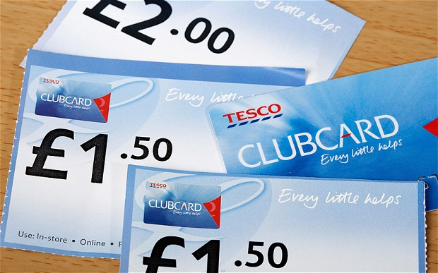 Jan 30,  · Tesco Grocery Voucher & Promo Codes December Fill your fridge and stock your cupboards with high quality produce from Tesco Groceries. King of the kitchen, Tesco Groceries has been keeping the homes of Britain crammed full of delicious food and drink since