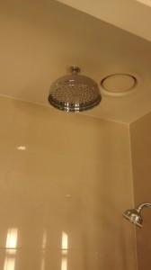 Intercon PL Bathroom 4
