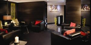 Intercon PL Spa