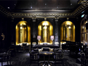 beaufort-bar-london