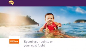 free nectar points