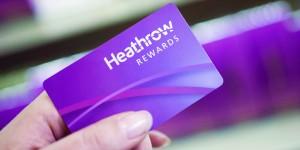 heathrow-rewards-bonus
