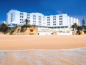 holiday-inn-algarve