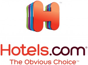 hotels.com reward scheme