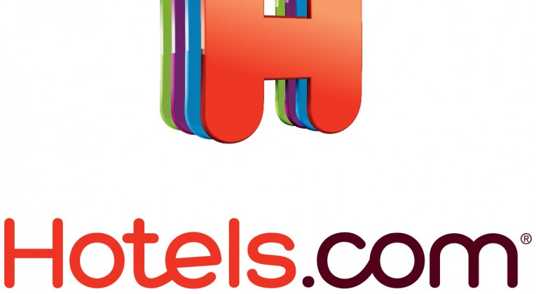 hotels coupon hotel codes bookings insideflyer week