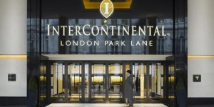 intercon park lane 2