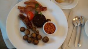 intercon pl breakfast 3