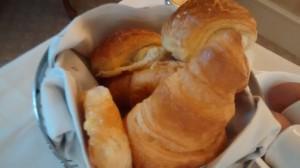 intercon pl breakfast 8