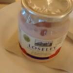 intercon pl breakfast 9