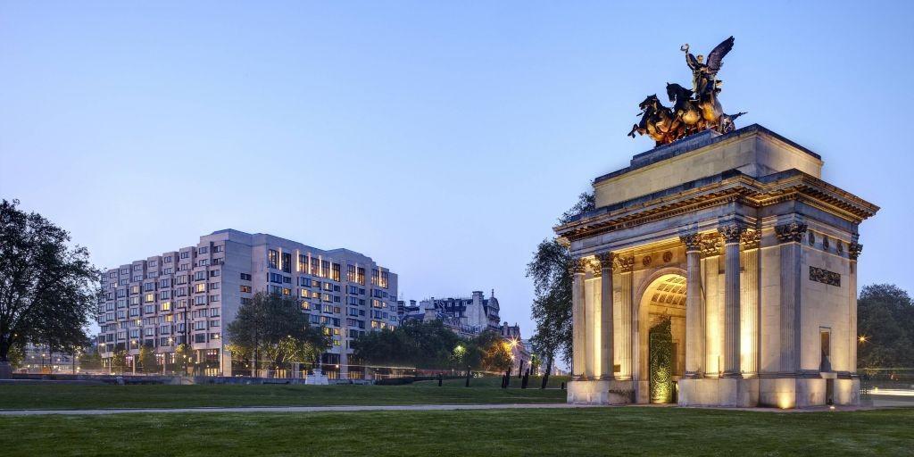 intercontinental-london-