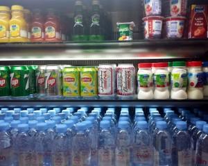 Jeddah_AlfursanLounge_Beverage_Phone