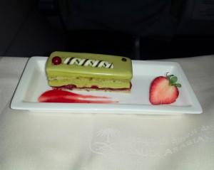 SVA167_100216_Dessert_phone_f