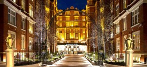St. Ermin's Hotel, London - Marriott Autograph Collection