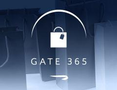 ba e store gate 365