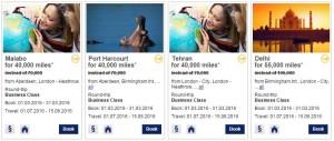 cheap lufthansa flights