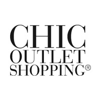 chic outlet shopping