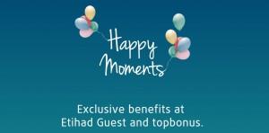free etihad guest miles2