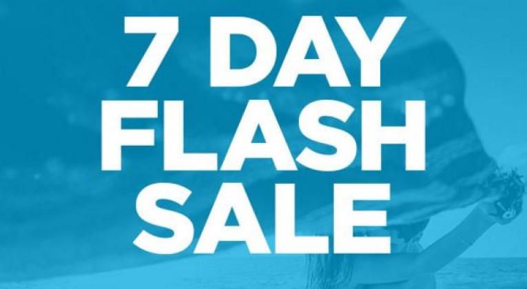 Hilton flash sale, plus 5,000 bonus HHonors points - InsideFlyer UK