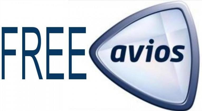 rsz_free_avios
