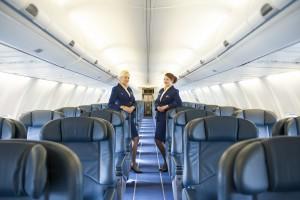 ryanair private jet
