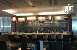 Concorde Room Bar