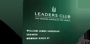 Leaders Club