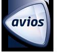 avios-logo.png