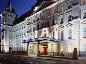 hilton-london-paddington-hotellondon-110620151140043731-1