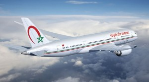 royal_air_maroc-765x420