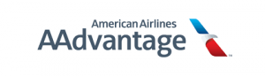 American AAdvantage