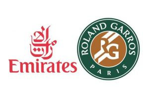 emirates french open