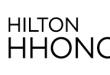 hhonors222