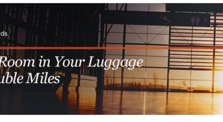 double air miles with ihg hotels insideflyer uk. Black Bedroom Furniture Sets. Home Design Ideas