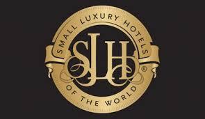 slh logo 4