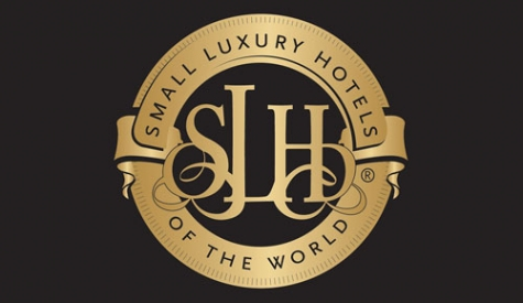 Win 20 free nights with small luxury hotels of the world for Slh of the world