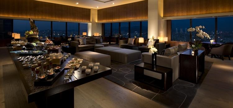 Best Western Hotel In Miami Airport
