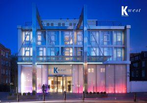 K West Hotel Exterior_0