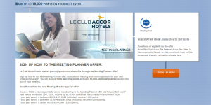 accor meeting planner bonus 1000