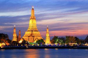 bangkok business bargains
