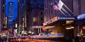 intercontinental-new-york-2533088758-2x1