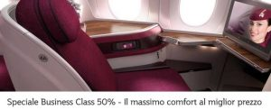 qatar business class2