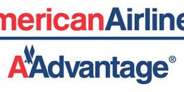 AAdvantage-bonus-miles