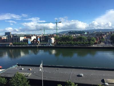 HGI_Dublin_view