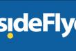 InsideFlyer-Logo