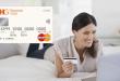 free ihg rewards club credit card 2