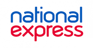 national express 2
