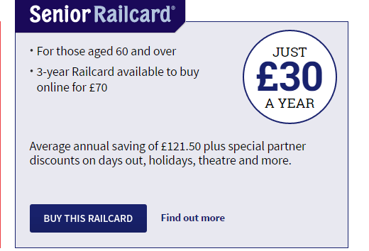 Family Friends Railcard 1 3 Off For Adults And 60 Kids On Most Rail Fares Up To 4 When Travelling With Children Aged 5 15